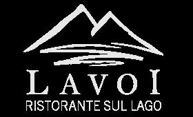 Ristorante Lavoi